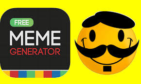 Free Meme Generator Online - online meme generator without watermark post to reddit facebook