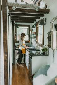 miniature homes 7 enchanting tiny homes that prove size doesn t matter
