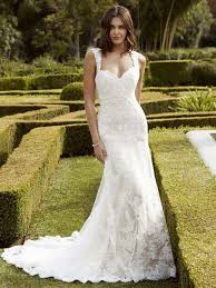 wedding dress ireland sle sale wedding dresses dublin l sale wedding gowns l bridal