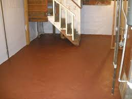 epoxy basement floor paint ideas http wwwkoniwavescomgarage colors