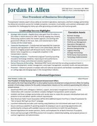 Sample Entry Level Project Manager Resume by 10 Entry Level Project Management Resume Sample Riez Sample