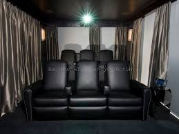 used home theater seating home theater seating ideas 8 best home theater systems home