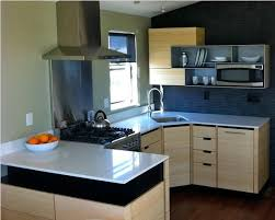 Ideas For Remodeling A Small Kitchen Best 25 Single Wide Remodel Ideas On Pinterest Single Wide