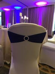 chagne chair sashes chair covers free delivery nationwide on all rentals for