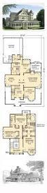 victorian floorplans victorian era home plans