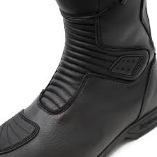 sportbike riding shoes stylmartin