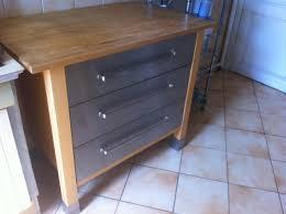 ikea meuble cuisine independant meuble indpendant cuisine amazing ilot cuisine pas cher with meuble