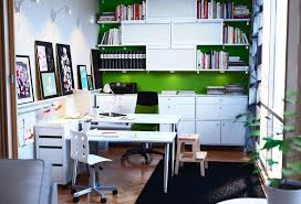 Ikea Home Interior Design Office Organization Ideas Ikea Storage H On Decorating