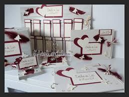 deco mariage original decoration mariage original tous les messages sur decoration