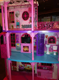 Barbie Dream Furniture Collection by How To Build The Barbie Dreamhouse Confessions Of A Mommyaholic