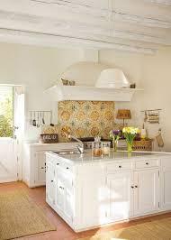cuisine cagnarde grise tomette cuisine 52 images davaus cuisine tomette avec des idées