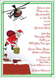 christmas party invitations wording plumegiant com