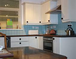 blue kitchen tiles blue kitchen tiles rapflava