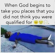 Inspirational Christian Memes - 957 best god images on pinterest words dating and faith