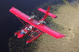 hibious light sport aircraft beyond icon 5 seaplane alternatives plane pilot magazine