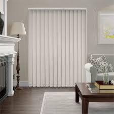 Curtains And Blinds 4 Homes Blinds Online Roller Blinds Blockout Roman U0026 Vertical Blinds