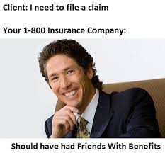 Friends With Benefits Meme - friends with benefits insurance agency home facebook
