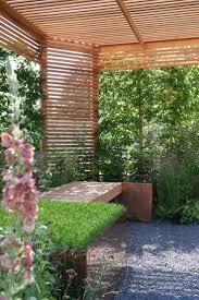 363 best garden screens images on pinterest garden ideas