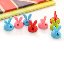 Desk Tidy Set Compare Prices On Cute Desk Tidy Online Shopping Buy Low Price