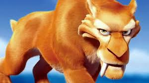 ice age continental drift video channel nytimes