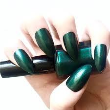 5 free nail polish cek nails