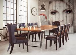 Solid Wood Furniture Dining Room Bedroom  Living Room - Solid dining room tables