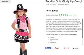 party city halloween stores where to buy this year s 10 most popular halloween costumes