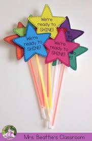 Welcome Back Surprise Ideas by Best 25 Student Welcome Gifts Ideas On Pinterest Welcome
