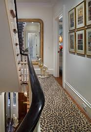 Cheetah Home Decor Leopard Decor Decorate Entrance Entrance Hall Entry Entryway