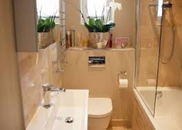 bathroom tub shower ideas shower bath ideas for small bathrooms bathroom handicapped tub