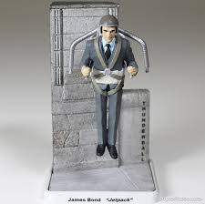 Three Blind Mice James Bond 007collector Com Search Results Downtoscale