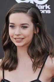 tween hair trends teenage girl haircuts on pinterest hair removal organic makeup