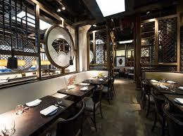 Bar And Restaurant Interior Design Ideas by Best 25 Chinese Restaurant Ideas On Pinterest Chinese