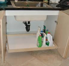 Bathroom Cabinets Shelves Pull Out Shelving For Bathroom Cabinets Storage Solution Shelves
