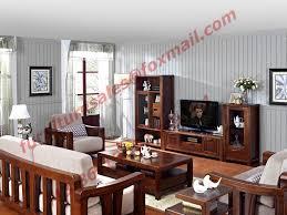 flat screen tv wall cabinet furniture wall decoration ideas
