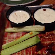 Applebee s Grill Bar CLOSED 15 Reviews Sports Bars 1571