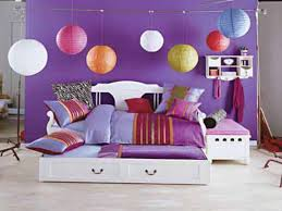 Bedroom Ideas For Teenage Girls With Small Rooms - Bedroom designs for teens