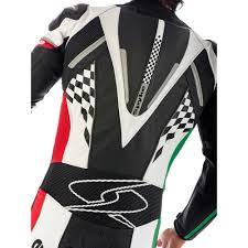 motorcycle racing jacket mens motorcycle racing suits spyke 4race rac 1pc leather suit