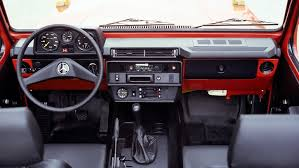 mercedes 280 ge front panel mercedes 280 ge swb worldwide w460 1979 90