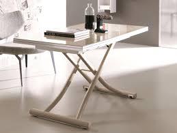 Lifetime Bistro Table Adjustable Bistro Table Height Lifetime Small Lilwayne Info