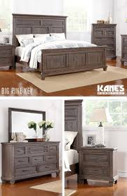 Kanes Furniture Bedroom Sets 93 Best Urban Rustic Images On Pinterest Modern Rustic Kid
