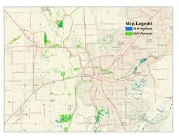 Elk Grove Ca Map Weather Radar Helps Researchers Track Bird Flu Green Blog Anr