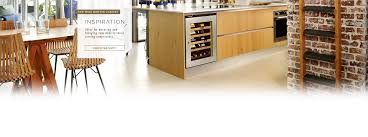 republic cabinets marshall tx wine cabinet eurocave wine cooler unit wine maturing cabinets