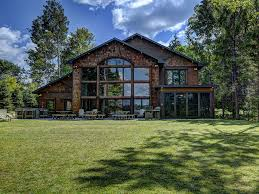 the residence at whispering rentals the whispering pines lodge 9 bedroom privat vrbo