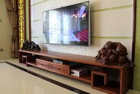 Wholesale Modern Home Decor Home Decor Creative Home Decor China Wholesale Room Design Ideas