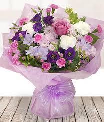 bouquet flowers new princess bouquet florist choice flowers same day