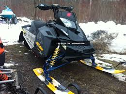 2008 mxz 600 x pictures to pin on pinterest pinsdaddy
