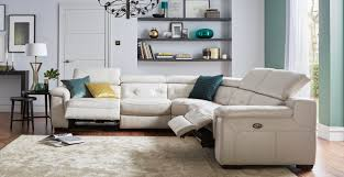 recliner sofas uk sofa 51 fascinating recliner sofa image design amazon recliner