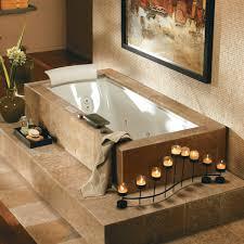 bathroom romantic candice olson jacuzzi corner bathtub designs jacuzzi style bathtubs bathroom romantic candice olson jacuzzi