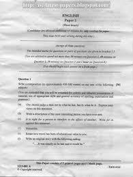 AP Exam Scoring Worksheet Pinterest